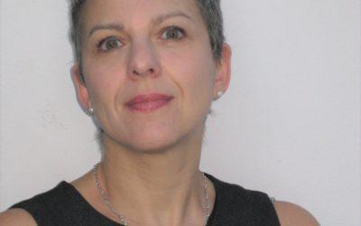 Epamsa: Daniela Pennini renforce l'équipe dirigeante