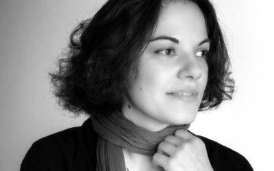 La pianiste Rita Kassabian a jeté l'ancre à Triel
