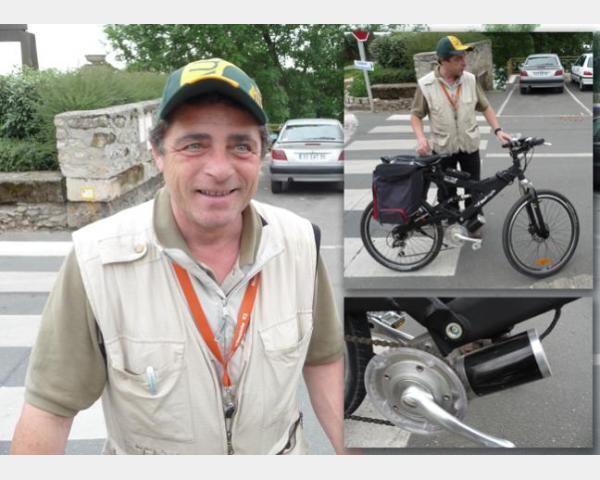 Plan vélo : Pourquoi pas une académie du vélo dans le nord des Yvelines ?