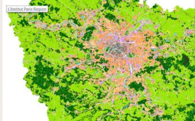 Le(s) Grand(s) Paris de notre nouveau territoire