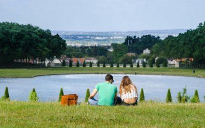 Bilan de la fréquentation touristique de l'été 2020 dans les Yvelines