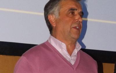 Le maire des Mureaux intervient auprès de la Région pour le Lycée François-Villon
