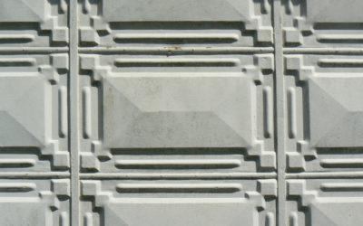 Les commanditaires et les constructeurs de la Maison de fer de Poissy—Deuxième partie: le concepteur et le constructeur