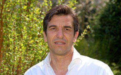 A Villennes-sur-Seine, Pierre-François Degand n'abandonne pas et fait appel devant le Conseil d'État