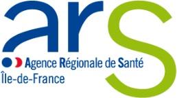 L'ARS Île-de-France annonce la première liste des centres de vaccination pour les professionnels des secteurs de la santé et du médico-social