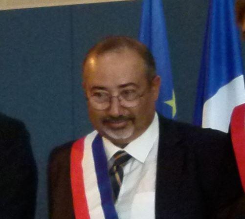 Michel Debjay, président du syndicat intercommunal en charge de la sécurité publique: «Triel ale droit de partir, mais c'est un choix politique»