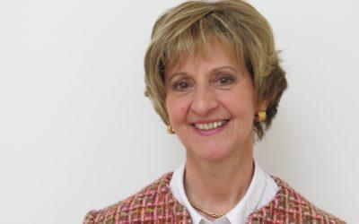 Décès de Martine Poncet, adjointe au maire de Meulan-en-Yvelines