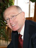 Yves Vandewalle