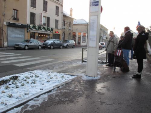 Transports publics: Keolis réagit aux dysfonctionnements de ses lignes de bus dans le bassin Poissy-Les Mureaux