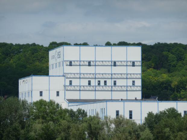 Arianespace: trois records à venir avec deux nouveaux satellites, malgré lacrise