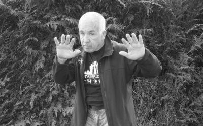 Un ancien du Raid aux idées d'extrême droite invité à Triel-sur-Seine